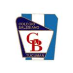 Logo of Campus Virtual Colegio Salesiano General Belgrano
