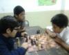 ajedrez05