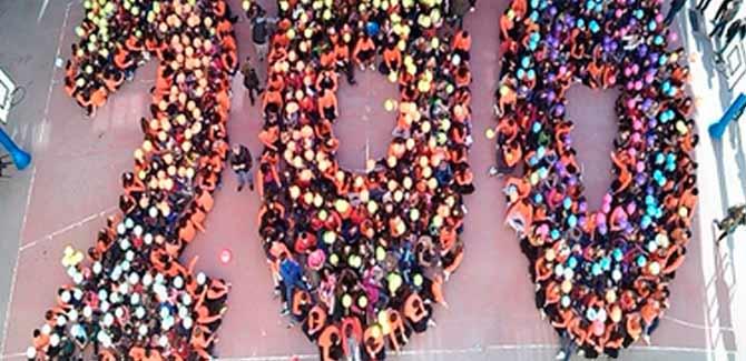 Algunas Iniciativas Nacionales para celebrar el Bicentenario
