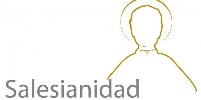 Curso de Capacitación en Salesianidad