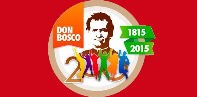 Fiesta de Don Bosco, ¡Agendando!