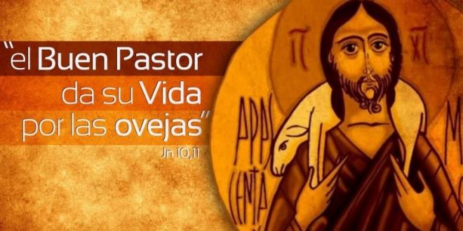 Marzo un mes especial para los Salesianos