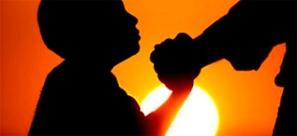 Para rezar, cantar y compartir