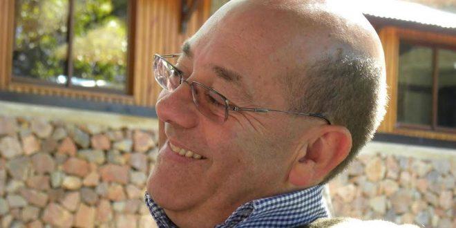 El P. Costa será el nuevo Maestro de Novicios de los Salesianos
