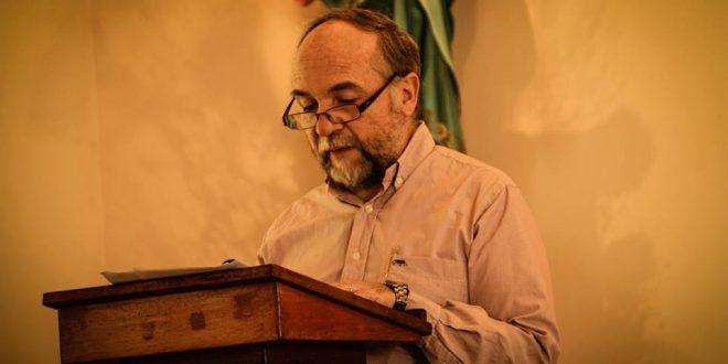 Encuentro de Directores Salesianos