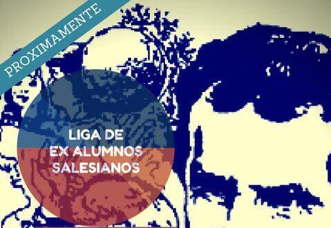 Comienza la Liga de Ex Alumnos Salesianos 2017