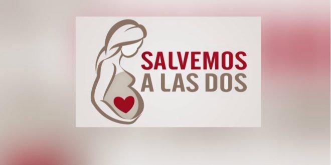 Declaración contra la despenalización del aborto