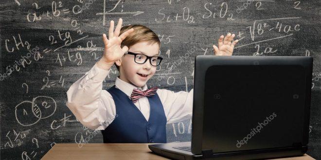 Desafío Matemático Digital